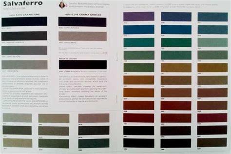 Colore Canna Di Fucile Ral by Smalto Ferromicaceo Anticorrosivo