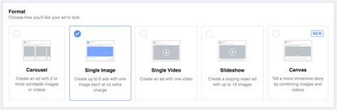 format video facebook รวมขนาดของร ปท เหมาะก บโฆษณา facebook อ ปเดทล าส ดป
