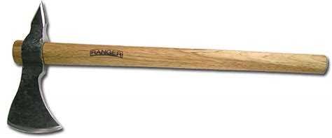 spike tomahawk for sale rogers rangers spike tomahawk with hickory handle