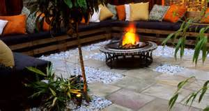 Cheap Kitchen Cabinet Makeover 20 stunning diy fire pits you can build easily home and