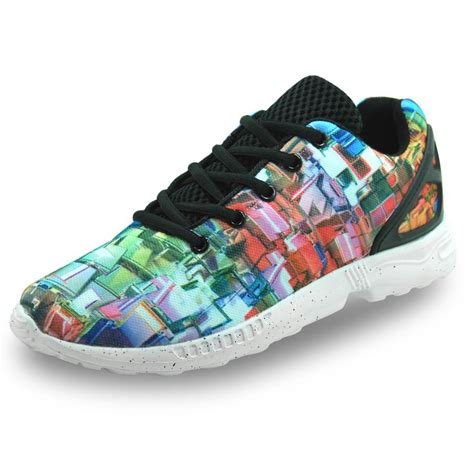 fashion sport shoes sale sneakers fashion sport shoes