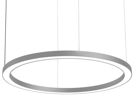 Architectural Ceiling Lights - arlico architectural lighting office lighting