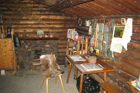 Log Cabin Documentary by Lakes Alaska Documentary Search Cool Stuff
