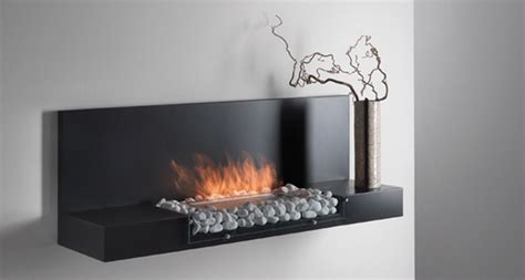 Ethanol For Fireplace Where To Buy by 12 Best Bio Ethanol Fireplaces Qosy