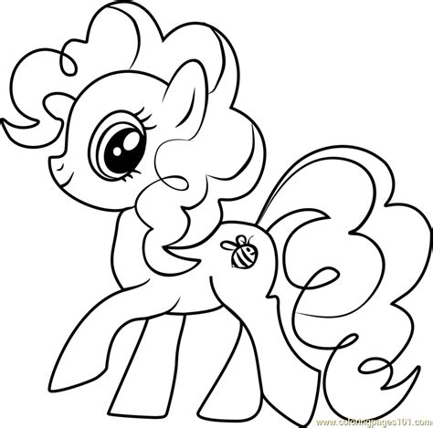 my little pony king sombra coloring pages bumblesweet coloring page free my little pony