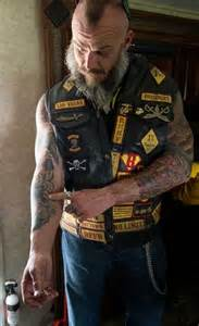 1024x1024 jpg 627 1024 more motorcycle clubs clubs worldwide cuts