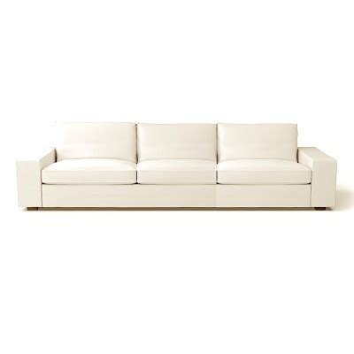 sofa mart hk sofas couches hong kong online in store home
