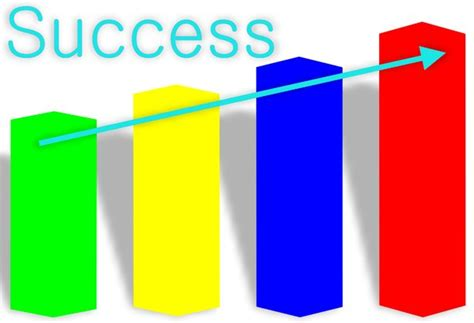 Success L by Free Stock Photos Rgbstock Free Stock Images Success