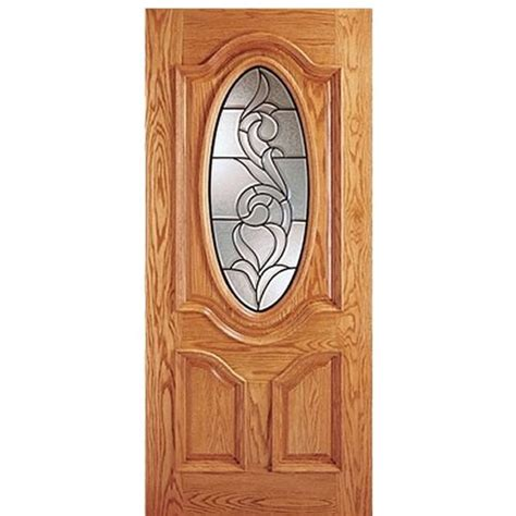 Door Z by Exterior Doors Exterior Entry Door Z 4 Deluxe 32 X80