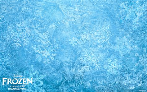 Wallpaper Frozen Design | frozen wallpapers frozen wallpaper 35894751 fanpop