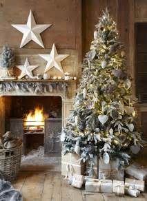 More tips for decorating the christmas tree in 2015 1 decor