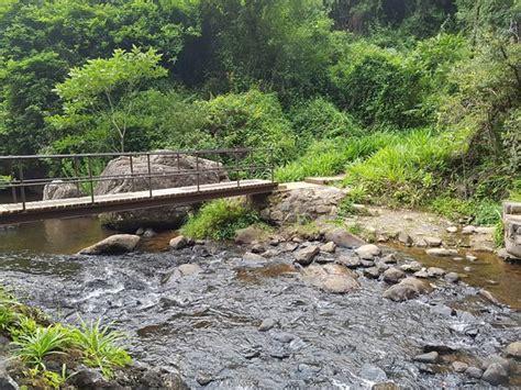 Lone Creek lone creek falls picture of lone creek falls sabie