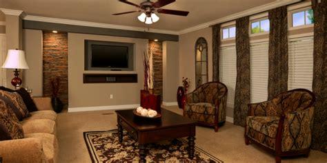 Triple Wide Trailer Floor Plans by Manufacturedhomelivingnews Com Manufactured Home Living News
