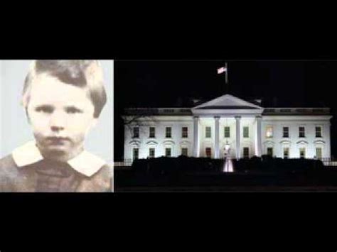 lincoln s ghost spotted in white house or maybe not haunted white house which ghosts spotted youtube