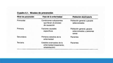 cadena epidemiologica historia natural dela enfermedad historia natural de la enfermedad cadena epidemiol 243 gica