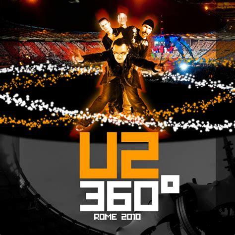 download mp3 album u2 u2 360 tour live from rome u2 mp3 buy full tracklist