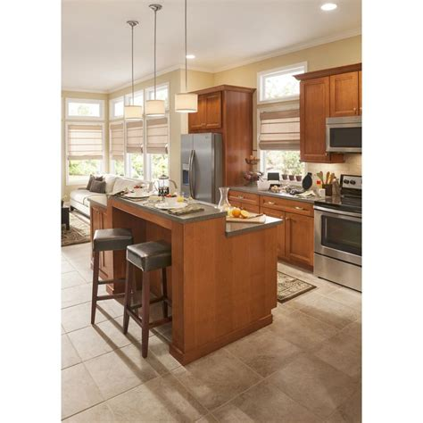 style selections mesa beige porcelain floor and wall tile common 18 in x 18 in actual 17 75