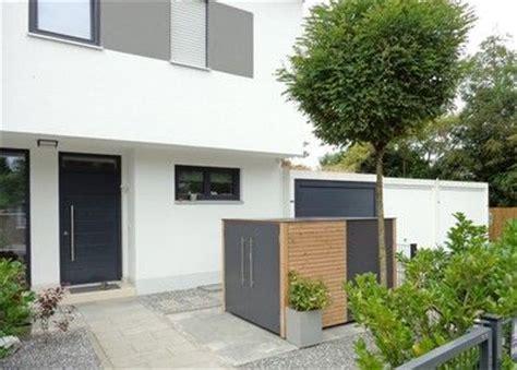 Balkon Gestalten 5166 by M 252 Llh 228 User Und Fahrradh 228 User Stahl F 252 R Den Garten Und