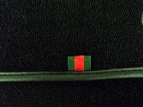 Gucci Mat by Sell Genuine Fiat 500 Gucci Edition Carpet Front Floor