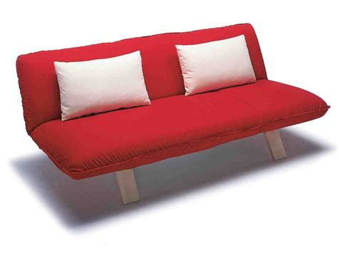 foldable couches folding sofa chair home furniture design