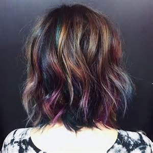 trending hair color 2017 hair color trends crazyforus