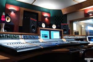 Music Studio Z Note Music Productions
