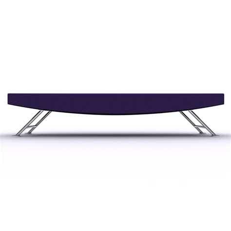 reception bench seating new reception bench seating office bench seat long