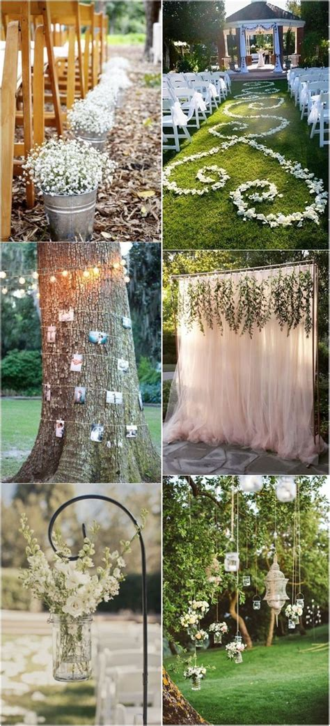 backyard wedding centerpiece ideas backyard wedding centerpiece ideas 28 images picnic wedding reception ideas unique
