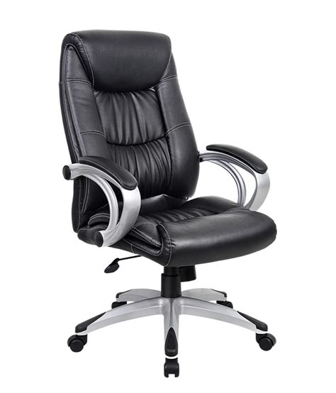 Chair For by Office Chairs Price List Cryomats Org
