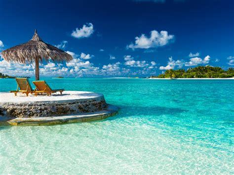best honeymoon spots 10 of the most honeymoon destinations in asia