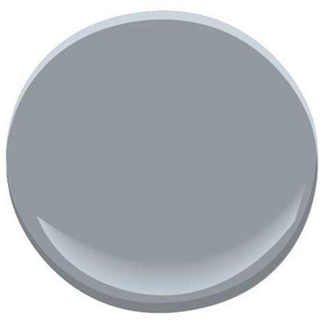 benjamin moore sweatshirt gray sweatshirt gray walls of course i would pick a color called sweatshirt anything ideas