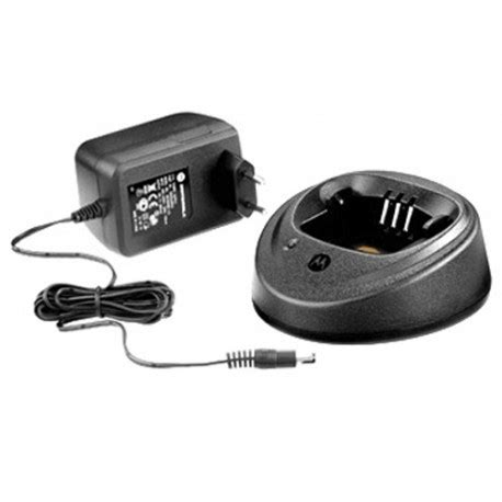 Charger Radio Ht Motorola Cp1660 Cp1300 Charger Handytalky Pmln5396a Charger Original Motorola Cp1300 Cp1660