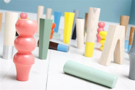 pretty pegs bemz and pretty pegz overhaul your ikea furniture with