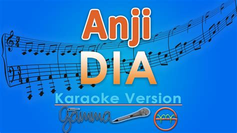 free download mp3 anji manji dia anji dia karaoke lirik chord by gmusic youtube