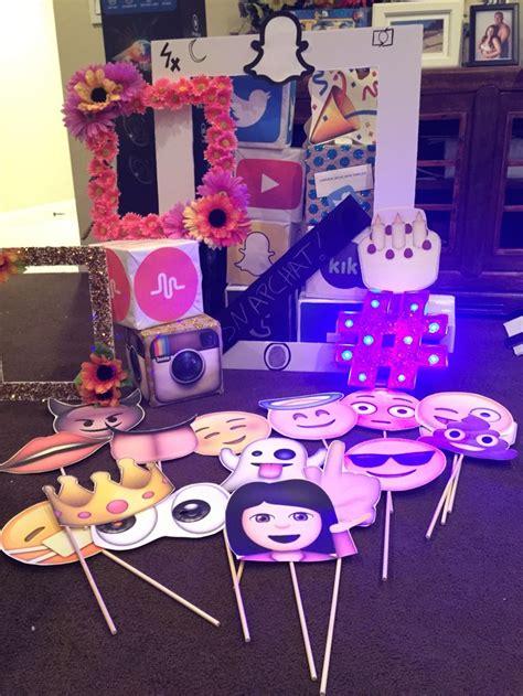 party themes diy best 25 17th birthday ideas on pinterest 17 birthday