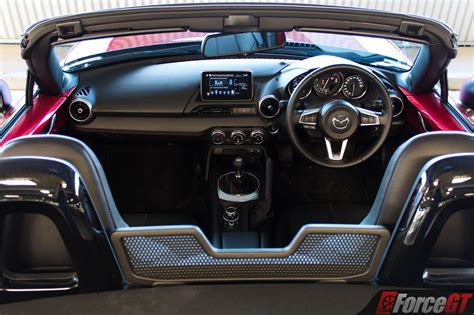 mazda roadster interior 100 mazda miata 2017 interior wich color for the