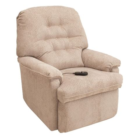 Franklin Chairs Recliners by Franklin Franklin Recliners Mayfair Swivel Rocker Recliner