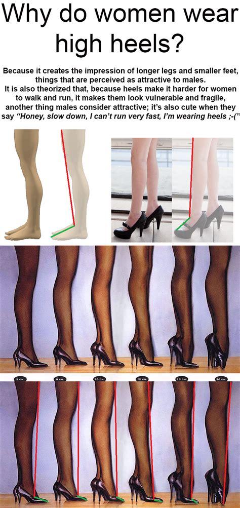 reasons to wear high heels reasons to wear high heels 28 images high heels the