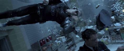 quicksilver movie scene how the quicksilver scene was done in x men days of