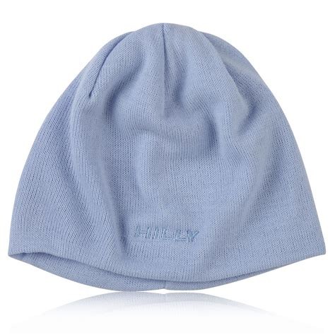 hilly lite s running hat sportsshoes