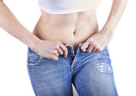alimentazione per fare muscoli alimentazione per pancia gonfia come fare per la pancia