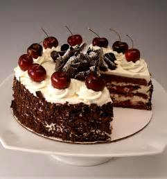black forest cherry cake craftybaking formerly baking911