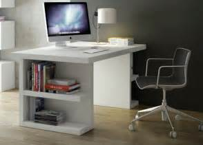 Home Office Desk Contemporary Passo Home Office Desk Home Office Desks Contemporary Furniture