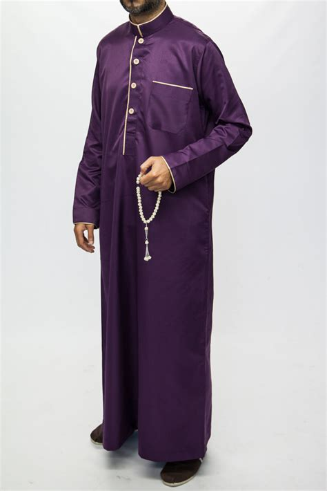 islamic fashion muslim fashion jubbas uk islamic fashion muslim fashion jubbas uk jubbas mens