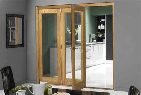 Reasons To Install Interior Sliding Folding Doors Interior Folding Sliding Doors
