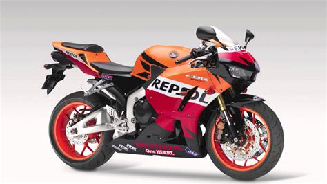 honda 600cc rr 2013 honda cbr600rr review official cbr 600rr streetbike