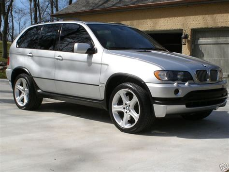 auto body repair training 2001 bmw x5 spare parts catalogs 2001 bmw x5 body kit upcomingcarshq com