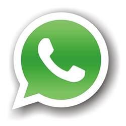 Home Design 3d Pc Mega como usar whatsapp no pc nosso tecnoblogger