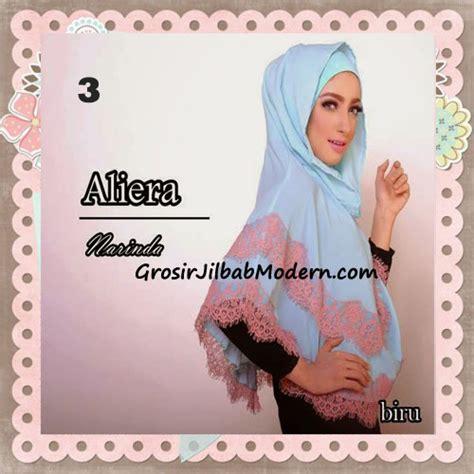 Hoodie Sweater Biru Sleting No Instan jilbab instant modis cantik aliera hoodie by narinda no 3 biru grosir jilbab modern jilbab