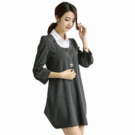maternity work clothes cheap hatchet clothing